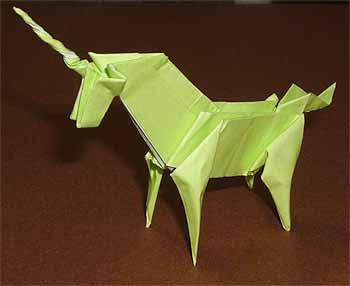 クリスマス 折り紙 難しい折り紙 : origamisho.com