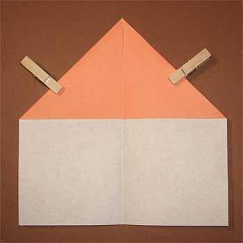花 折り紙 紙飛行機 折り方 正方形 : origamisho.com