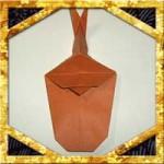 折り紙のカブトムシの折り方!子供も超簡単な作り方を紹介