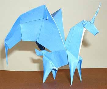 ハート 折り紙:男の子 折り紙 折り方-origamisho.com