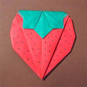 クリスマス 折り紙 折り紙 手紙 簡単 : origamisho.com