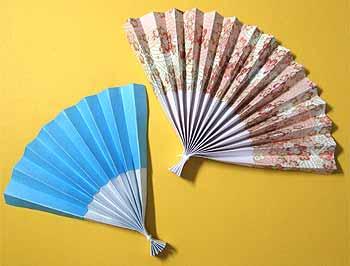 ハート 折り紙 和風 折り紙 折り方 : origamisho.com