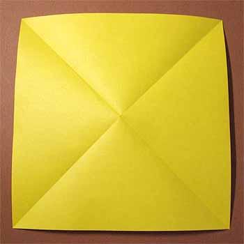 クリスマス 折り紙 折り紙 冬 : origamisho.com