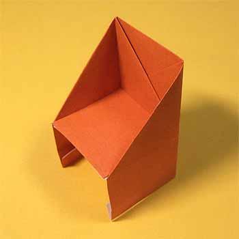 ハート 折り紙 折り紙 家 立体 : origamisho.com