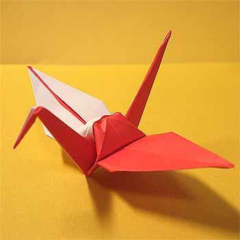 ハート 折り紙 折り紙 お祝い : origamisho.com