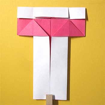 飛行機 折り紙 折り紙 着物 折り方 : origamisho.com