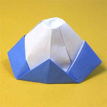 クリスマス 折り紙 箸置き 折り紙 : origamisho.com