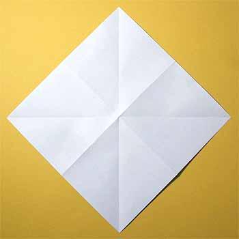 折り 折り紙 節分 折り紙 折り方 : origamisho.com