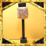 折り紙で立体的ぼんぼりの折り方!ひな祭り飾りを簡単手作り
