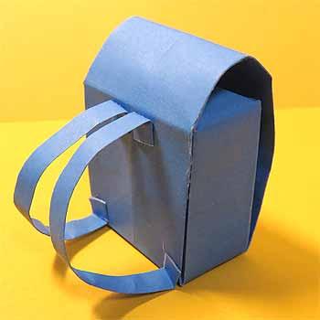origamisho.com